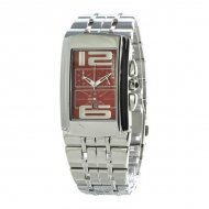 Unisex hodinky Chronotech CT7018B-05M (28 mm)