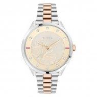 Dámské hodinky Furla R4253102520 (38 mm)