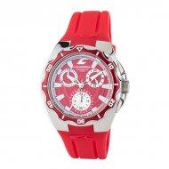Unisex hodinky Chronotech CT7117B-07 (38 mm)