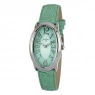 Dámské hodinky Justina JPV23 (27 mm)