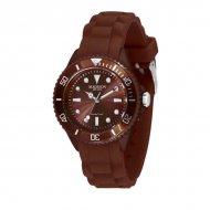 Unisex hodinky Madison L4167-19 (35 mm)
