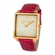 Unisex hodinky Pertegaz PDS-003-R (36 mm)