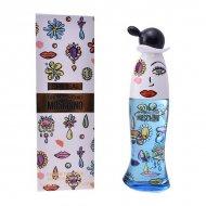 Dámský parfém So Real Cheap & Chic Moschino EDT - 50 ml