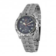 Unisex hodinky Chronotech CT7006M-03M (39 mm)