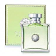 Dámský parfém Versense Versace EDT - 50 ml
