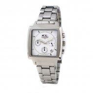 Unisex hodinky Chronotech CT7214-01M (38 mm)