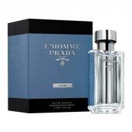 Pánský parfém Prada EDT - 150 ml