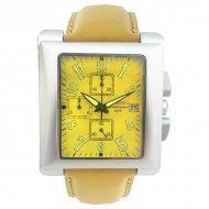 Unisex hodinky Chronotech CT7357-05 (38 mm)