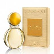 Dámský parfém Edp Bvlgari EDP - 90 ml