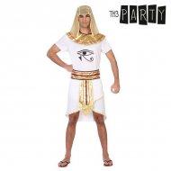 Kostým pro dospělé Egypťan - XS/S