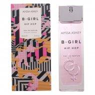 Dámský parfém Hip Hop Pour Elle Alyssa Ashley EDP - 100 ml
