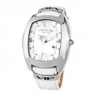 Dámské hodinky Chronotech CT7821J-02 (45 mm)