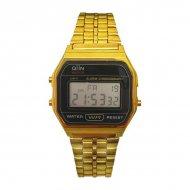 Dámské hodinky Qiin 0312CAUS (33 mm)