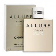 Pánský parfém Allure Homme Ed.blanche Chanel EDP - 50 ml