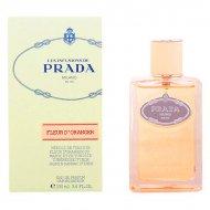 Dámský parfém Edp Prada EDP - 100 ml