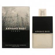 Men's Perfume Armand Basi Homme Armand Basi EDT - 75 ml