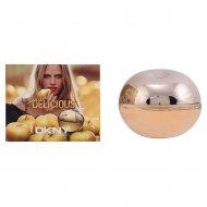 Dámský parfém Golden Delicious Donna Karan EDP - 50 ml