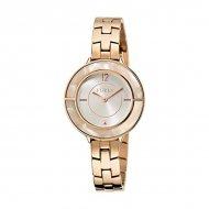 Dámské hodinky Furla R4253109502 (34 mm)
