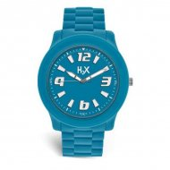Unisex hodinky Haurex SA381XA1 (30 mm)