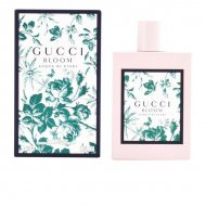 Dámský parfém Bloom Acqua Di Fiori Gucci EDT - 50 ml