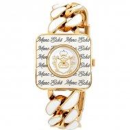 Dámské hodinky Marc Ecko E10557L1 (32 mm)