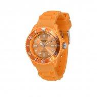 Unisex hodinky Madison L4167-22 (35 mm)