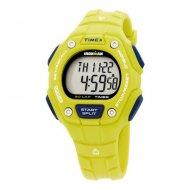 Dámské hodinky Timex TW5K89600 (36 mm)