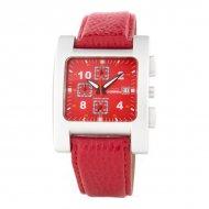 Unisex hodinky Chronotech CT1071-04 (38 mm)