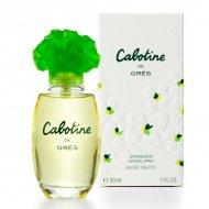 Dámský parfém Cabotine Gres EDT - 30 ml