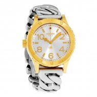 Dámské hodinky Nixon A410-2281-00 (38 mm)