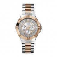 Dámské hodinky Guess W0024L1 (41 mm)