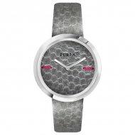 Dámské hodinky Furla R4251110501 (34 mm)
