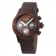 Dámské hodinky Breil TW0626 (36 mm)
