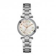 Dámské hodinky Guess Y18001L1 (32 mm)