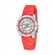 Dámské hodinky Miss Sixty SIJ003 (40 mm)