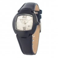 Unisex hodinky Chronotech CT7305M-05