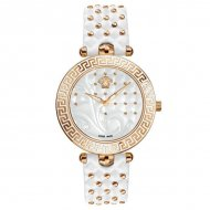 Dámské hodinky Versace VK701-0013 (40 mm)