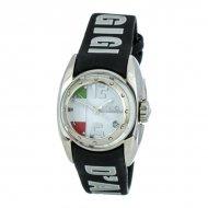 Unisex hodinky Chronotech CT7704B-37 (37 mm)