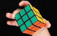 Rubikova kostka VÝPRODEJ
