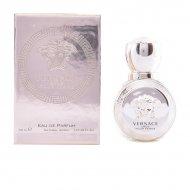 Dámský parfém Eros Pour Femme Versace EDP (30 ml)