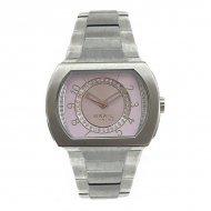 Dámské hodinky Breil TW0489 (34 mm)