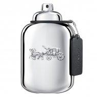 Dámský parfém Coach Platinum Coach (EDP) - 60 ml