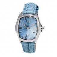 Unisex hodinky Chronotech CT7896L-01 (33 mm)