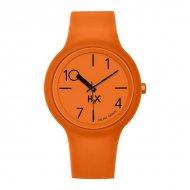 Unisex hodinky Haurex SO390UO1 (43 mm)