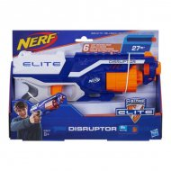Nerf Elite Disruptor Hasbro