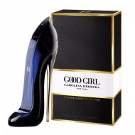 Dámský parfém Good Girl Carolina Herrera EDP - 30 ml