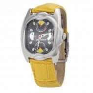 Dámské hodinky Chronotech CT7220L-02 (34 mm)