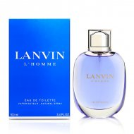 Men's Perfume Lanvin Lanvin EDT - 100 ml