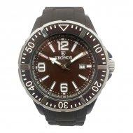 Unisex hodinky Kronos 799-5CH-19 (44 mm)