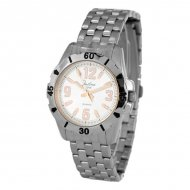 Dámské hodinky Justina JPR21 (31 mm)